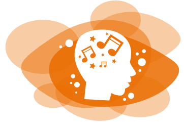 estudios-musicoterapia